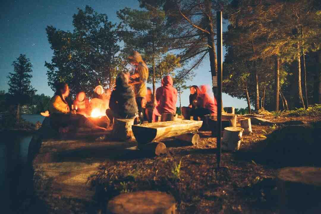 Comment faire pour gérer un camping ?
