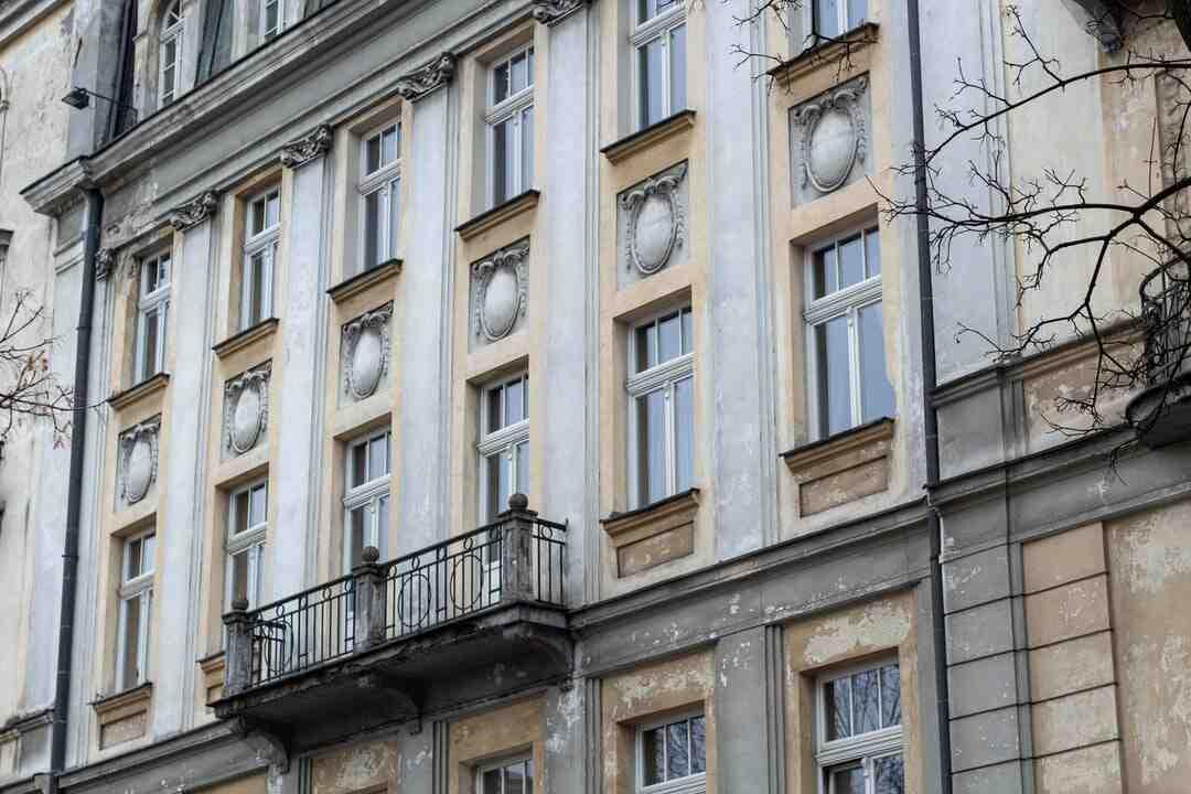 Cracovie : quand partir ? voyage, vacance, vols, prix, ...