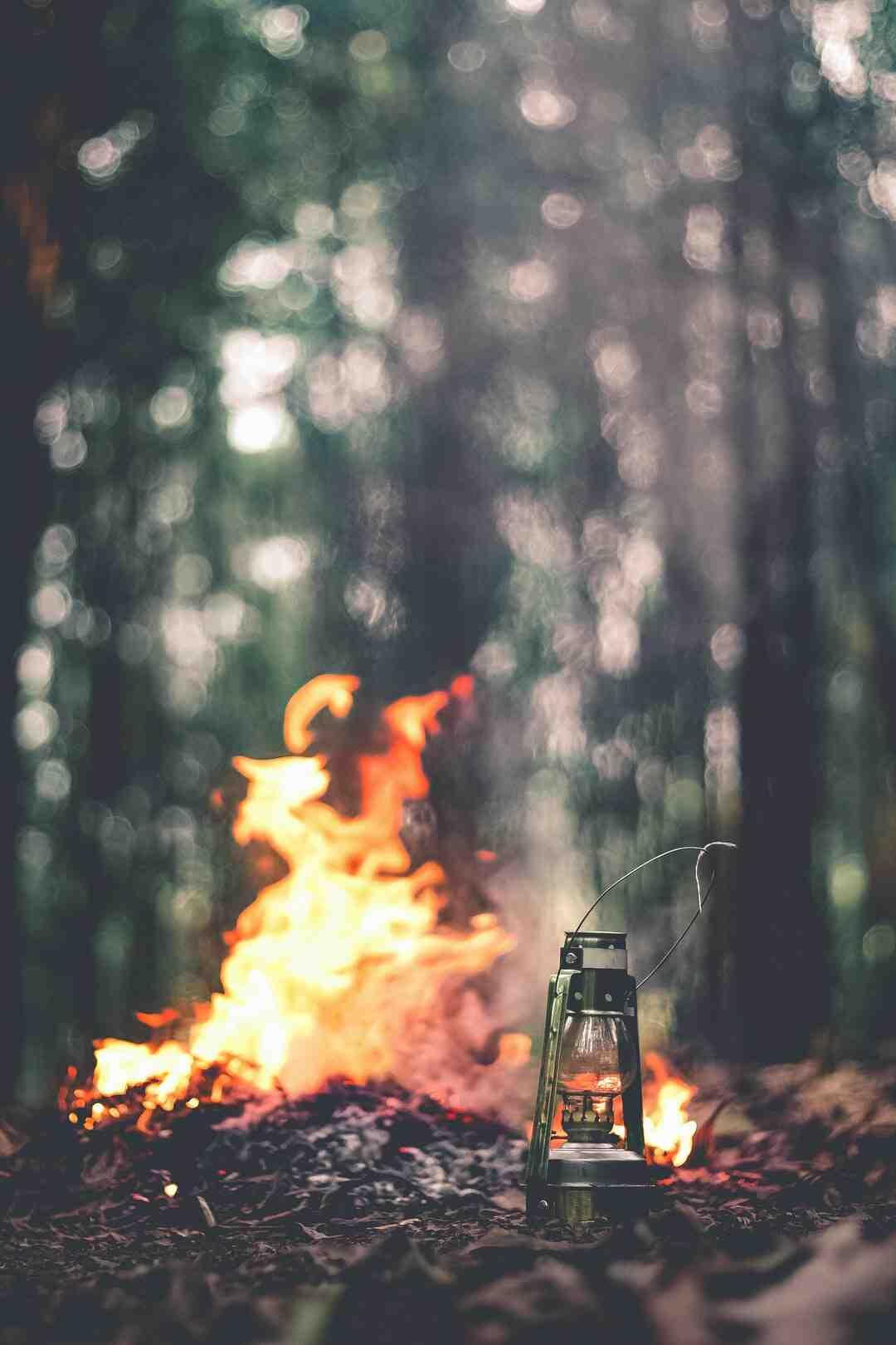 Est-il intéressant d'acheter un Camping-car ?