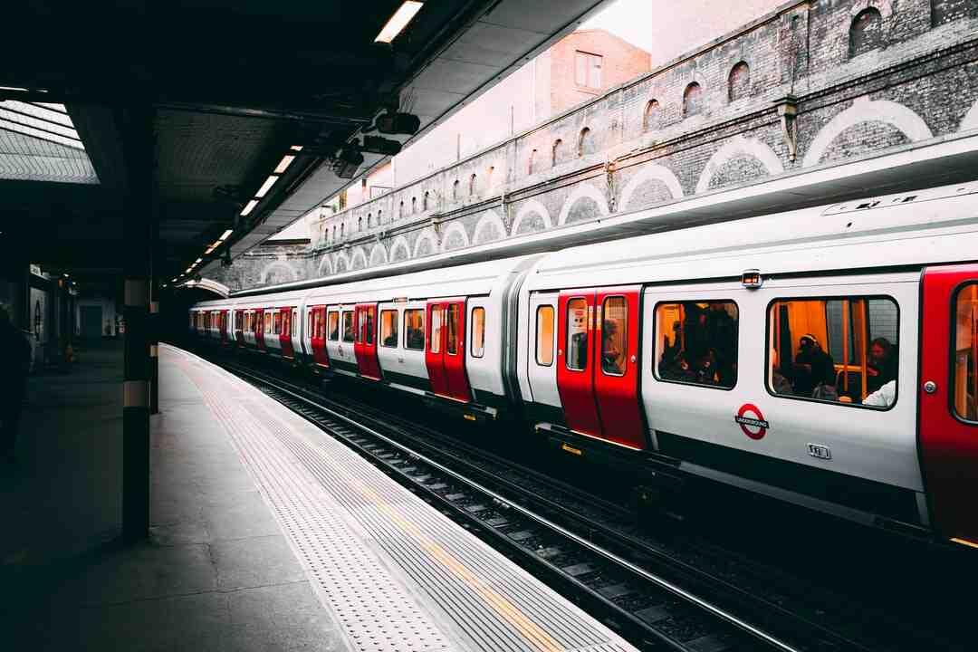 Londres : quand partir ? voyage, vacance, vols, prix, ...