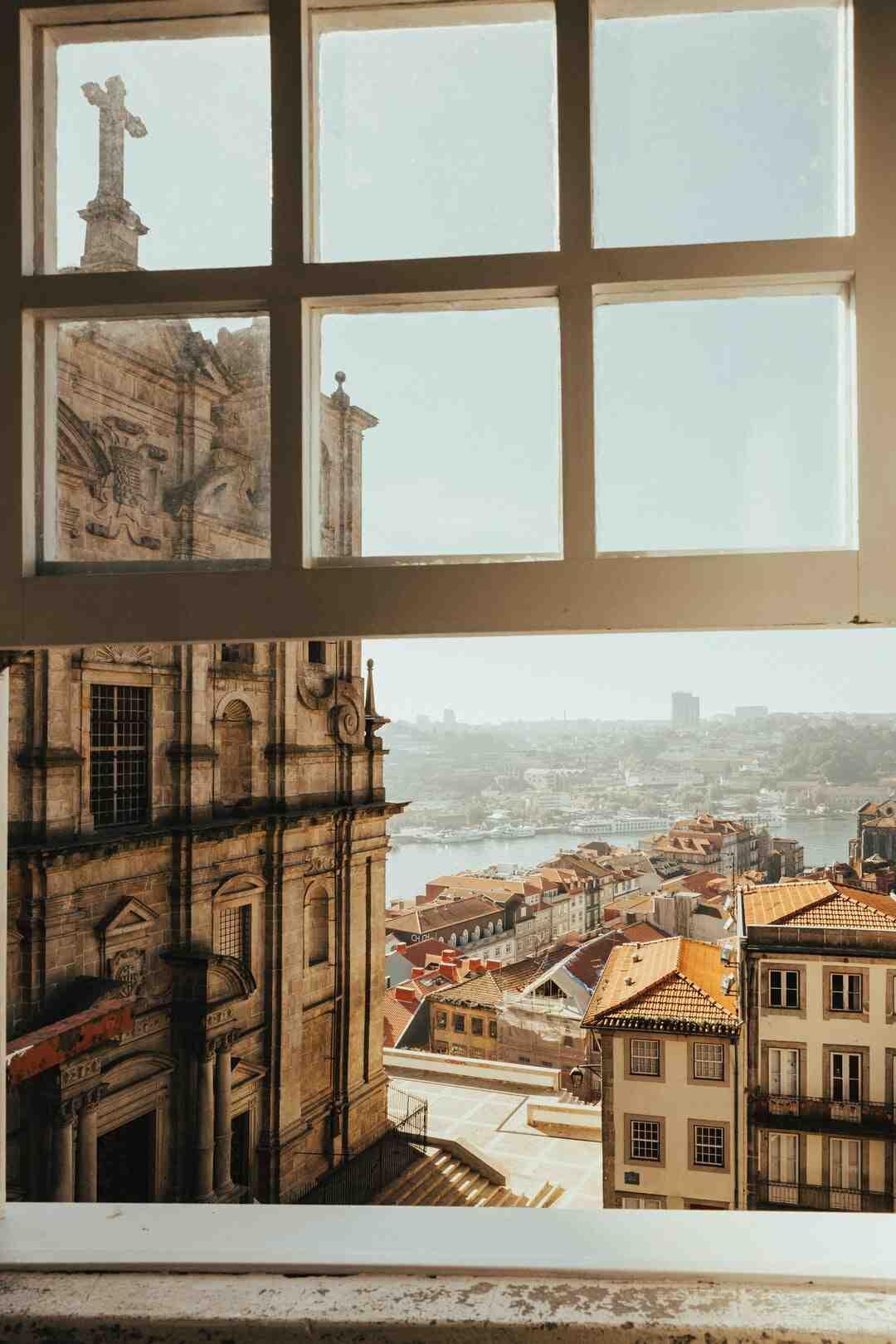 Portugal : quand partir ? voyage, vacance, vols, prix, ...