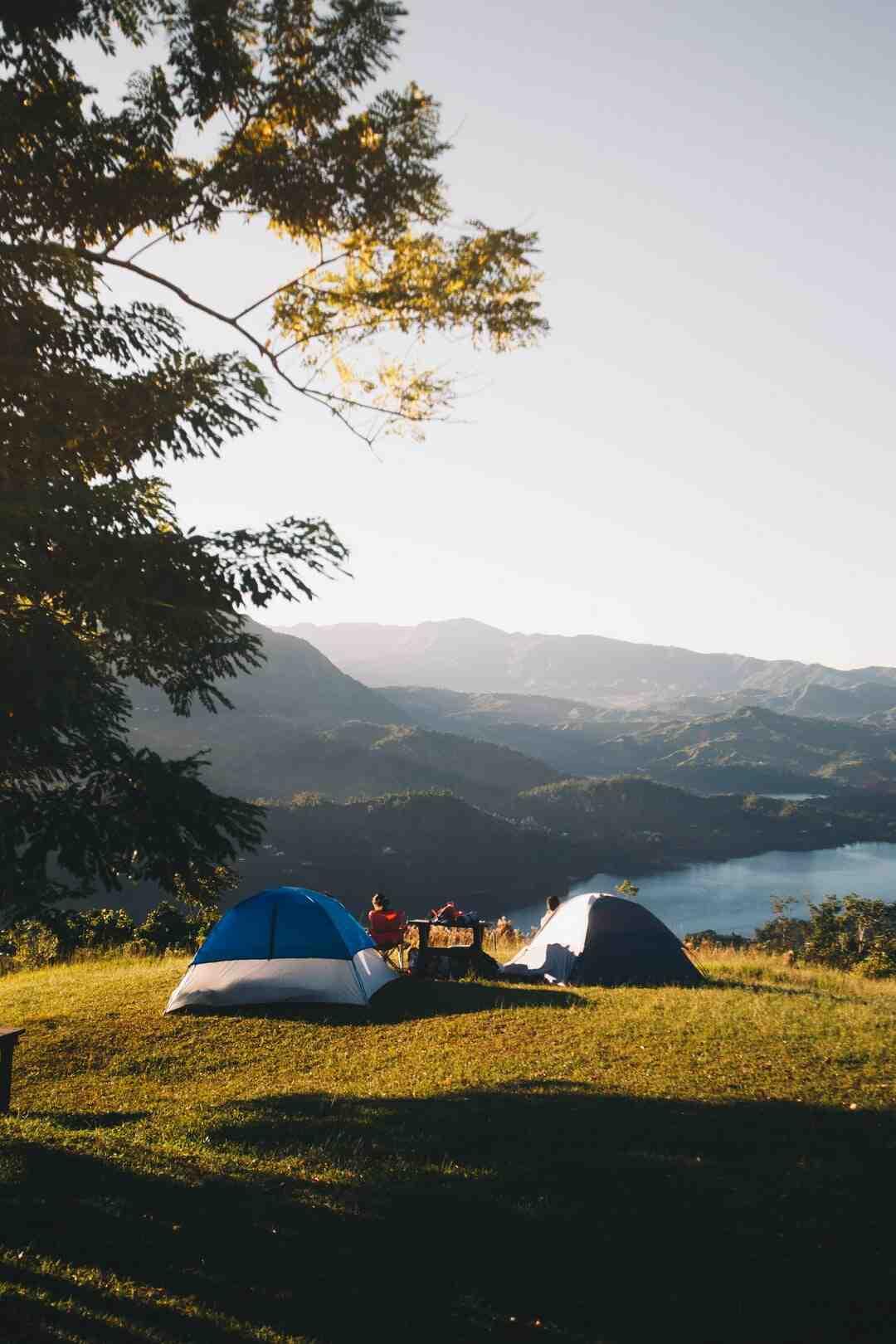 Quel est le prix d'un Camping-car d'occasion ?