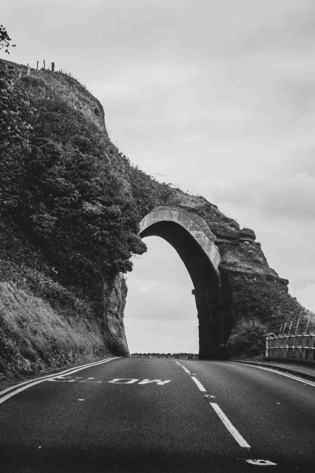 Comment voyager avec peu de moyens ?