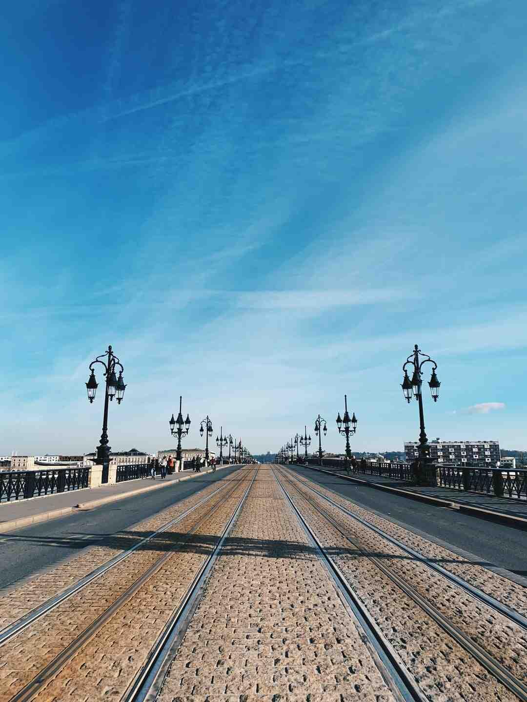 Où aller en vacances dans le sud de la France ?