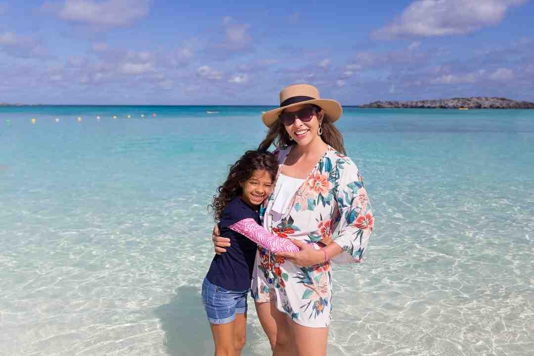 Où aller en vacances en février au soleil ?
