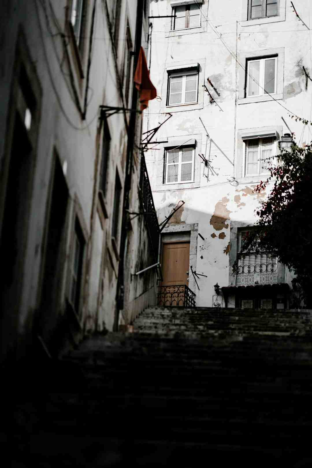 Où vivre à Budapest ?