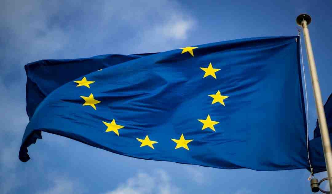 Où voyager en Europe pour pas cher ?