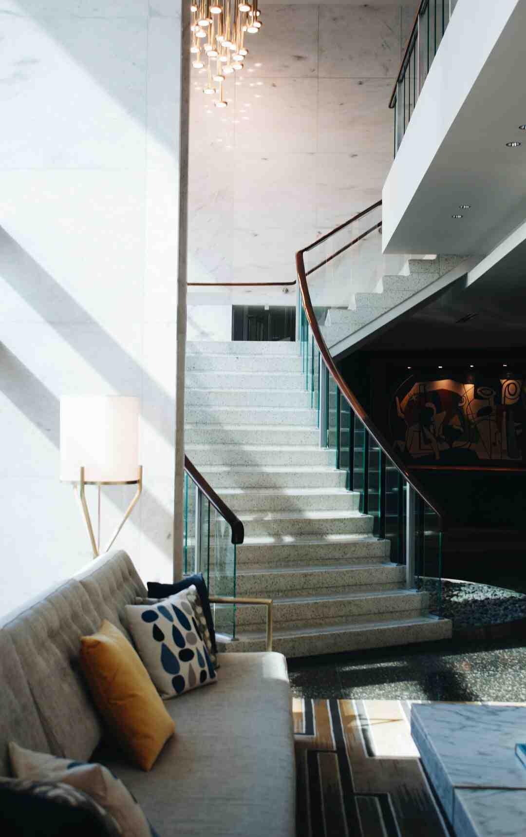 Réservation Istanbul pour vos vacances : Vols, Hotel, Prix, Location
